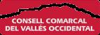 consell-comarcal-vocc