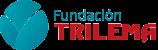 logo-trilema-SINff
